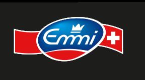 Logo Emmi AG